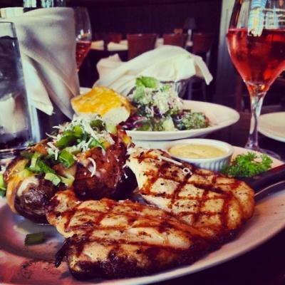 Madisons new york grill bar coupon discount menu for 13 american table boca raton menu