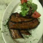 Peter's Steakhouse coupons & discounts in Jensen Beach, FL