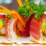 Carmine's Ocean Grill  coupons & discounts in Palm Beach Gardens, FL