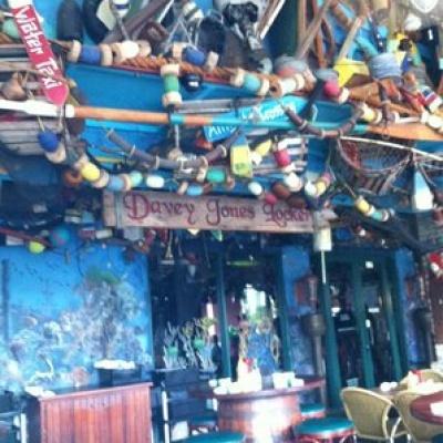 Irish pub fort lauderdale