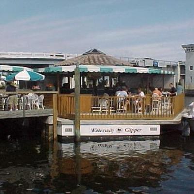 Palm Beach Gardens Restaurants Zagat
