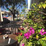 Get 60% Off Dining Certificates/Coupons to Caffee Martier, Delray Beach from Charitydine.com