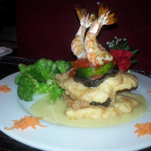 Get 60 Off Dining Certificates To Il Contadino Delray Beach
