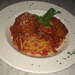 IL Contadino Ristorante coupons & discounts in Delray Beach, FL