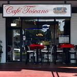 Cafe Toscano coupons & discounts in West Palm Beach, FL