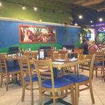 Torero's Mexican Restaurant coupons & discounts in West Palm Beach, FL