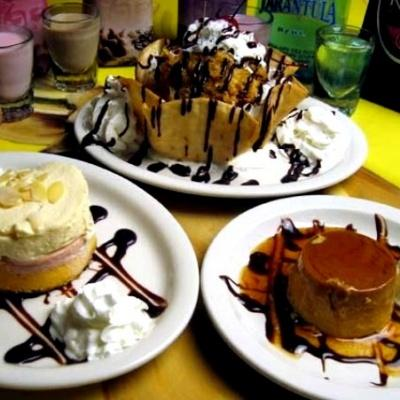 Baja Cafe Deerfield Beach Coupons