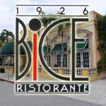 Bice Ristorante coupons & discounts in Palm Beach, FL