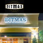 60% Off Dining Certificates/Coupons to Ditmas Kitchen, Boca Raton