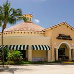 Dominic's Pizza and Pasta coupons & discounts in Boynton Beach, FL