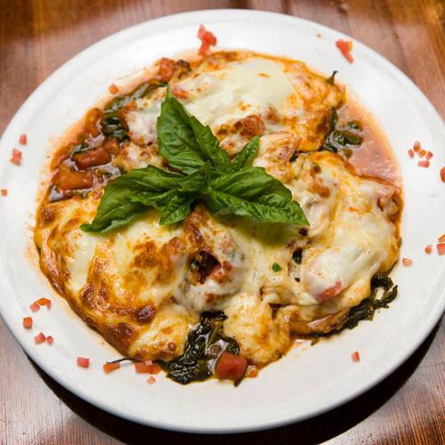 Been to Rotelli Pizza & Pasta? Share your experiences!