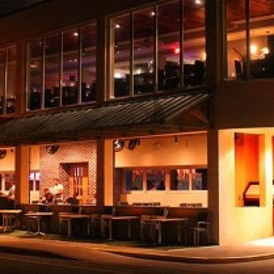 Get 60 Off Dining Certificates To Boston S On The Beach