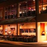 50% OFF Restaurant Bills at Boston's on the Beach, Delray Beach from Charitydine.com. Buy gift certificates and save loads.