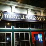 JD McGillicuddy's coupons & discounts in Havertown, PA