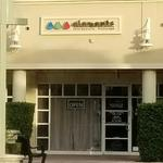 60% Off Spa Certificates to Elements Massage, Boca Raton from Charitydine.com