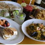 El Sabor Latino coupons & discounts in Greenacres, FL