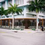 Kukaramakara coupons & discounts in Miami, FL