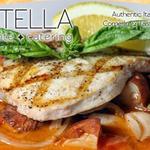 La Stella's coupons & discounts in Boca Raton, FL
