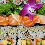 Sushi Jo - Boynton coupons & discounts in Boynton Beach, FL
