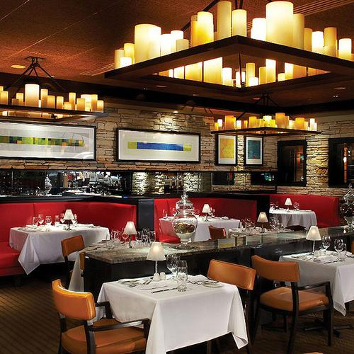 Ironwood Grill Coupon Discount Menu 400 Avenue Of The