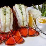 Juno Beach Fish House coupons & discounts in Juno Beach, FL