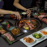 Kanpai Asian BBQ coupons & discounts in Boca Raton, FL