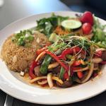 Kanpai Asian BBQ coupons & discounts in Boca Raton, FL