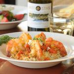 60% Off Taverna Kyma Dining Certificates and Coupons, Boca Raton from Charitydine.com