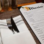 60% Off Dining Certificates/Coupons to Maxine's New American Comfort Food, Tequesta