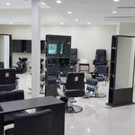60% Off Spa Certificates to Break Room Mens Salon and Spa, Boca Raton from Charitydine.com