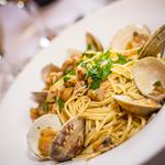 Matteo's Trattoria coupons & discounts in Boca Raton, FL