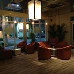 N2 Winebar coupons & discounts in Delray Beach, FL
