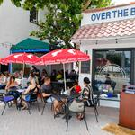 Get 60% Off Dining Certificates to Over the Bridge Cafe, Delray Beach, FL