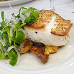 60% Off Dining Certificates to Prime Delray, Delray Beach