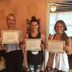60% Off Spa Certificates/ Coupons to Pure Bliss Day Spa, Jupiter from Charitydine.com