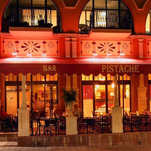 Zagat Rated Restaurants In West Palm Beach Fl