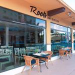 Roots Cafe & Kitchen coupons & discounts in Boca Raton, FL