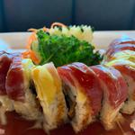 60% Off Dining Certificates to Sumo Japanese Restaurant, Boca Raton
