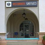 Ristorante Santucci coupons & discounts in West Palm Beach, FL