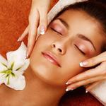 Get your 60% Off Spa certificate to Spa 4 You, Delray Beach