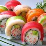Sushi Room coupons & discounts in Hollywood, FL
