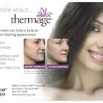 60% Off Spa Certificates to Stars Skincare and Med Spa, Boca Raton from Charitydine.com