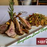 Suri Tapas Bar coupons & discounts in Lake Worth, FL