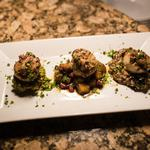 Suri Tapas Bar coupons & discounts in Lake Worth, FL