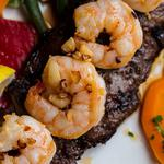 60% Off Dining Certificates to Tapeo Tapas Bar & Restaurant, West Palm Beach