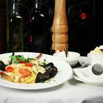 60% Off Tiramisu Ristorante Italiano, Tequesta Certificates, Coupons from Charitydine.com