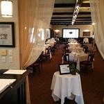 60% Off Tiramisu Ristorante Italiano, Tequesta Certificates, Coupons from Charitydine.com