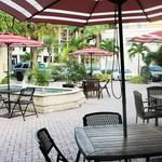 True coupons & discounts in Boca Raton, FL