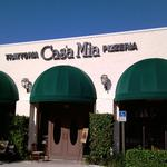 Casa Mia Trattoria coupons & discounts in Jupiter, FL